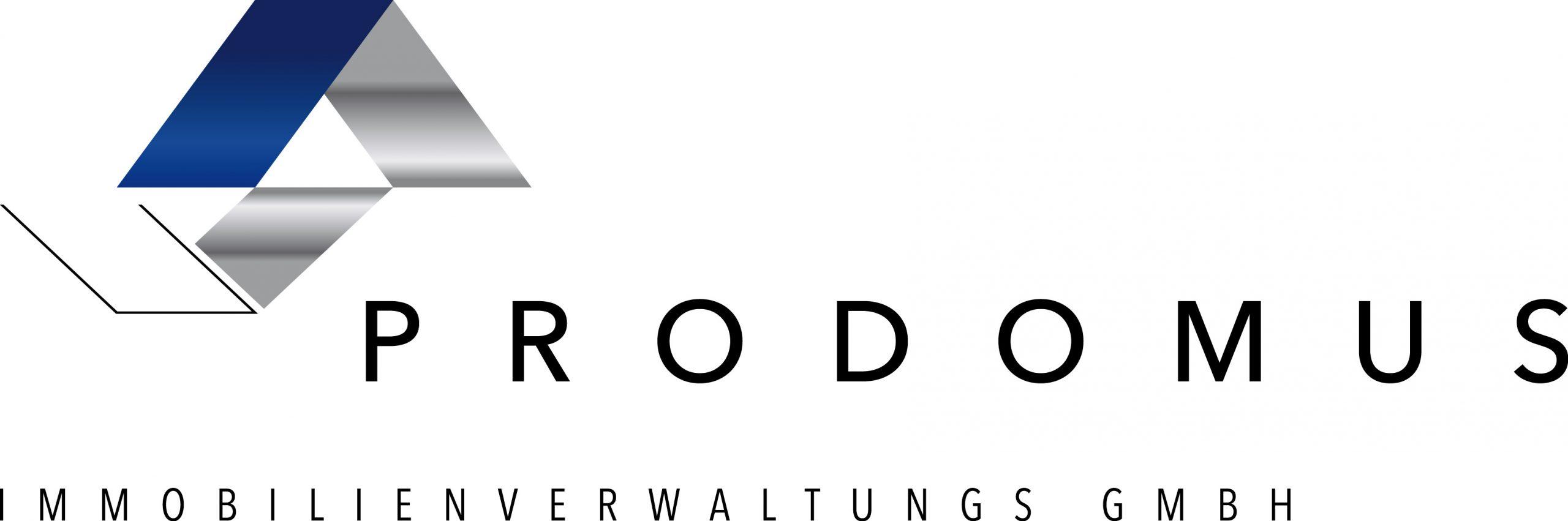 ProDomus Logo