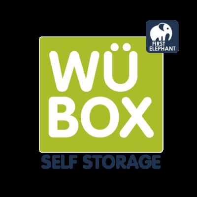 Logo-WuBox